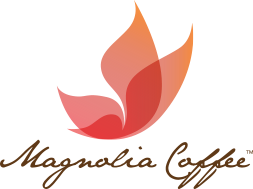 Magnolia Coffee